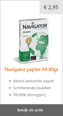 Mascosite - Kantoorartikelen - banner-1