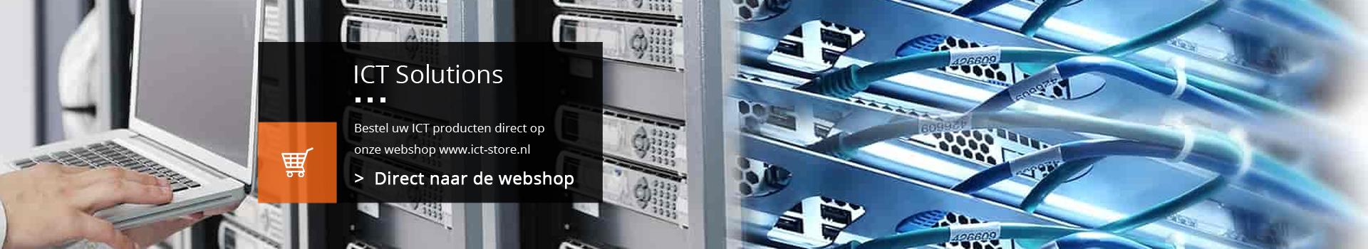 Mascosite - ICT Solutions - Mainbanner 1